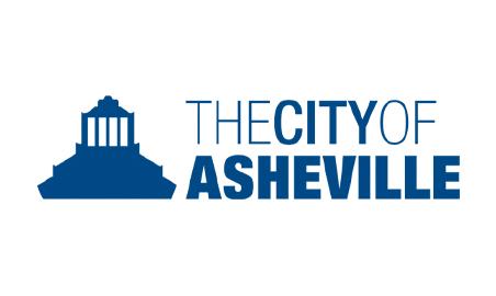 City of Ashville (NC)