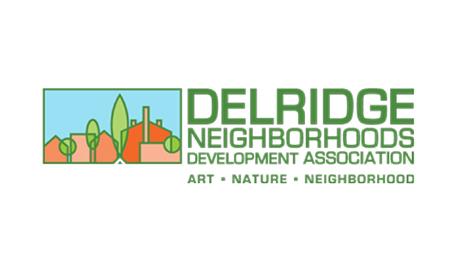 Delridge Neighborhoods Development Association