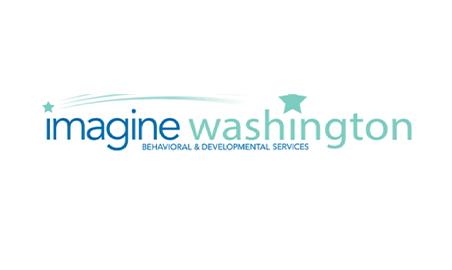 Imagine Washington