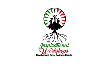 Inspirational Workshops