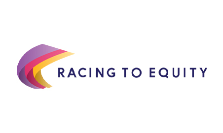 Racing to Equity