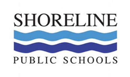 Shoreline Public Schools