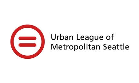 Urban League of Metropolitan Seattle