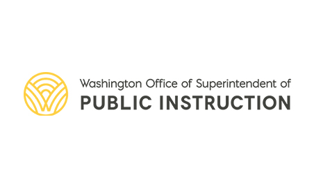 Washington State Office of Superintendent of Public Instruction